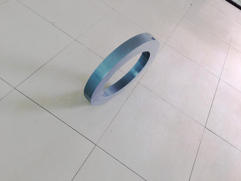 广州量子管通环水处理设备厂家